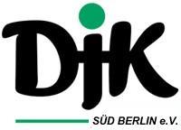 DJK Süd Berlin