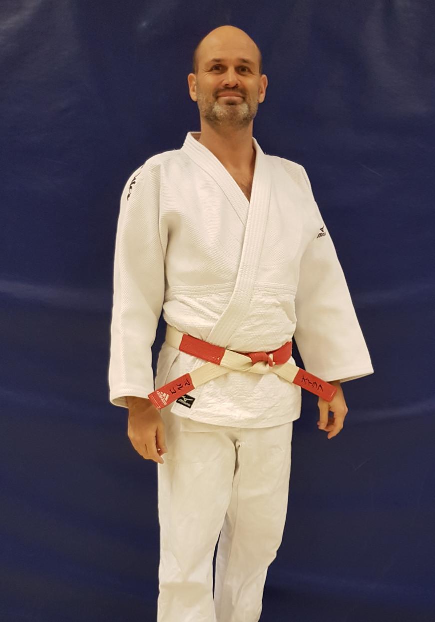 Dr. Marco Sielaff