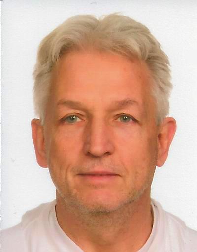 Michael Kolze