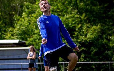 Letzter Verbandsliga-Spieltag