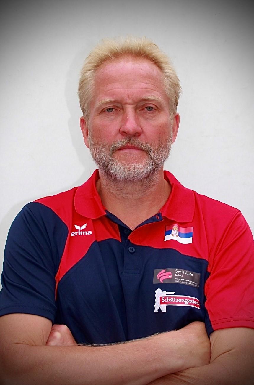 Torsten Hilscher